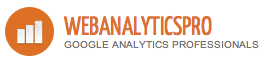 Google Analytics Schulung